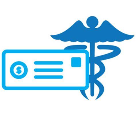 billing bottom line medical jpg 334x286