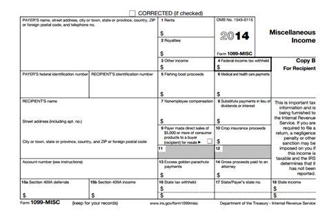 Gambling win tax form png 776x505