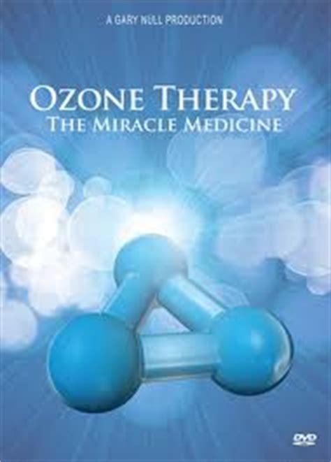 Ozone forum of india news events jpg 190x265