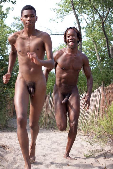 youg nude boys jpg 667x1000