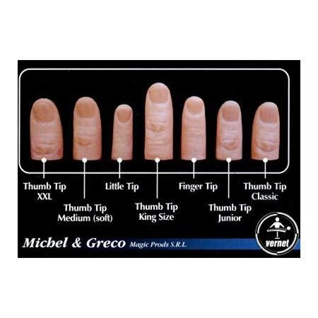 Thumb tip awesome magic tricks magic supply jpg 450x450