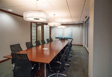Atlanta meeting rooms rent a conference room in atlanta jpg 1024x701