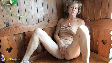 fine naked grannies jpg 1000x563