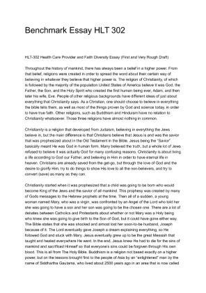Essays on family diversity jpg 296x420