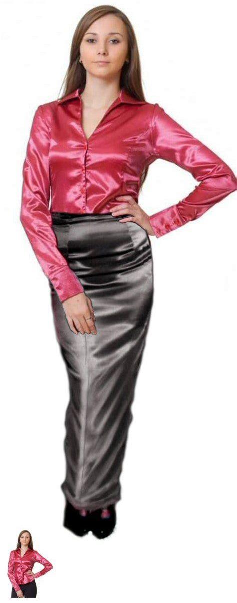 Business suit videos large porntube free business suit jpg 475x1207
