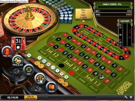 Ruleta tipy hráče rulety jiřího kahana jak přelstít casino jpg 480x360