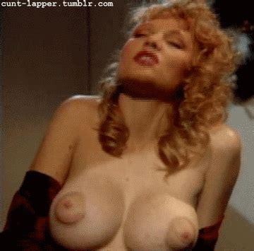Classic tube 18qt free porn movies, sex videos animatedgif 360x355