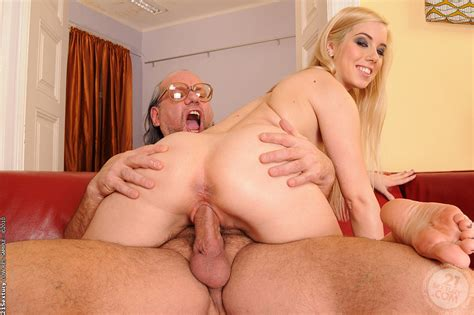 Old man fucking a tight young girl in her ass free porn jpg 1000x665