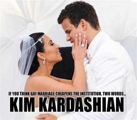 divorce for sex jpg 960x843