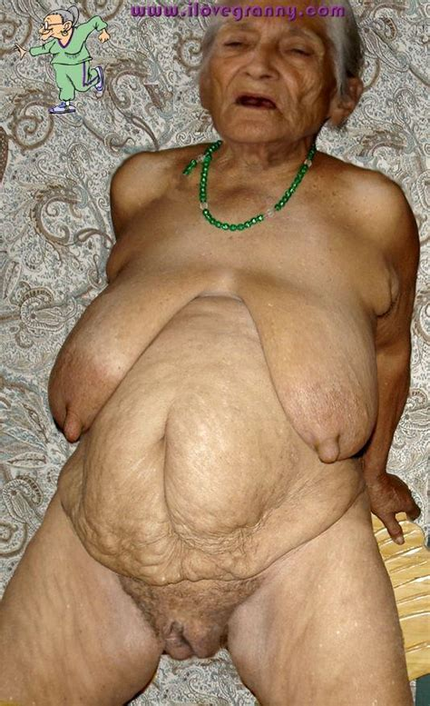 old woman nude pictures jpg 534x876