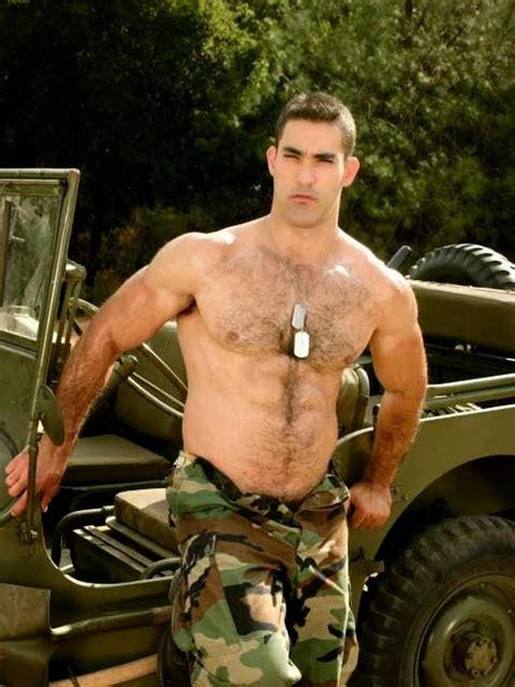 Best male videos gay army sex, uniforms, cops jpg 480x640