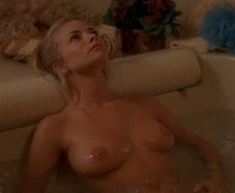 Jaime pressly nude naked pics and sex scenes at mr skin jpg 564x464