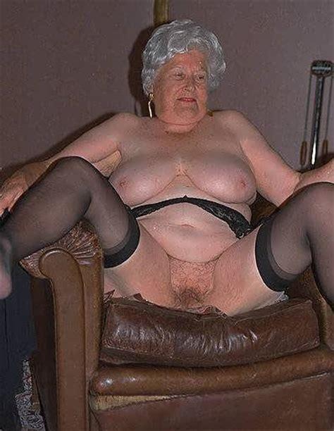 fuck naked older woman jpg 398x514