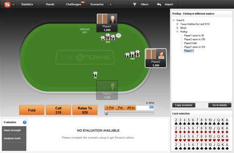 Optimizing preflop ranges poker reddit png 1104x723