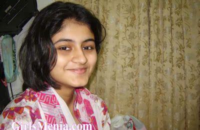 im dating a pakistani girl jpg 400x260