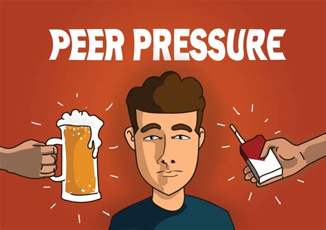 sex peer pressure png 842x595