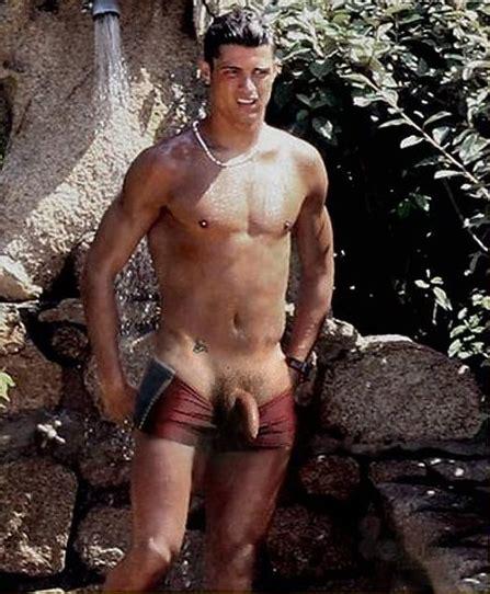 Cristiano ronaldo images ronaldo naked hd wallpaper and png 447x542