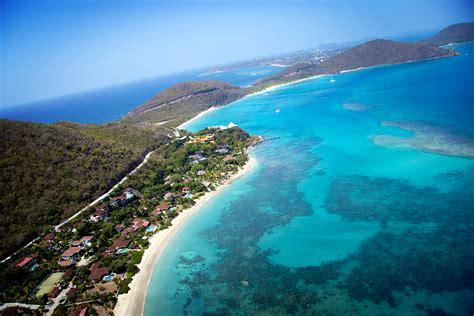 Escape bvi british virgin islands by air jpg 1029x686