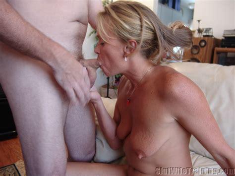 Wifes sex talk jpg 1024x768