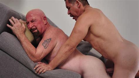 gay men silver daddies thumb free jpg 978x550
