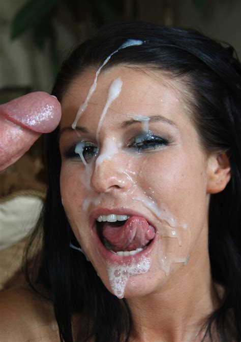 milf facial messy jpg 900x1280