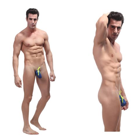 Mens swimwear the dos and donts fashion the guardian jpg 1050x1050