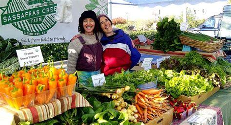 Golden grocery asian market home facebook jpg 640x348