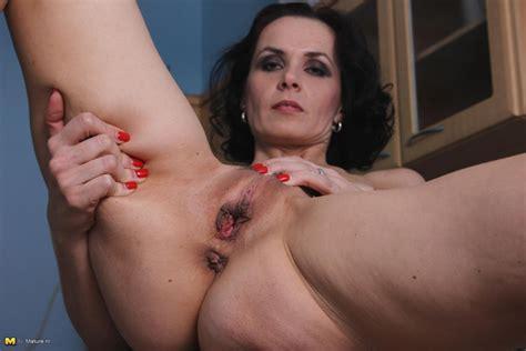 Free porn videos hot sex tube movies tube8 jpg 600x400