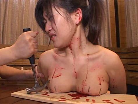 Brutal whipping porn by gf porn tube jpg 907x684