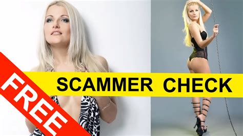 Russian dating scams jpg 1280x720