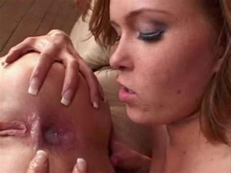 free anal creampie eating videos jpg 488x366