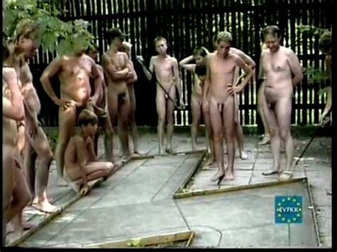 family nudist dvds and nudist videos jpg 650x487