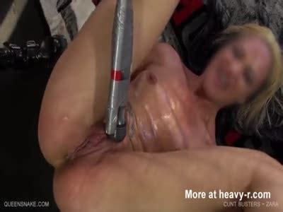Wife alone beating clit 1741 jpg 400x300