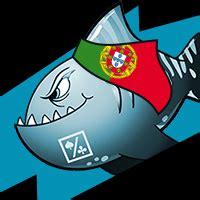 Fiscalite poker portugal jpg 200x200