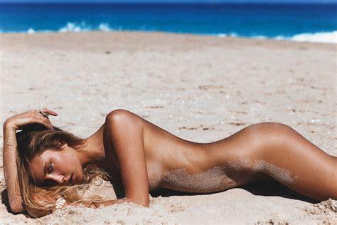 Gabrielle, bikini model 30, hd video youtube jpg 1170x780
